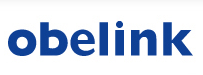 obelink.co.uk